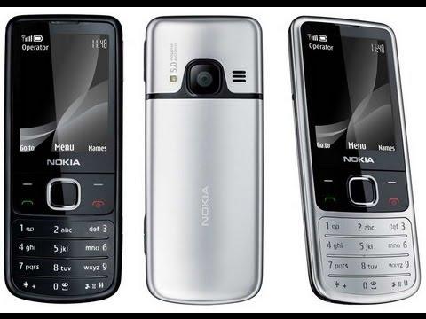 Как создать тему для телефона NOKIA или Sony Ericsson