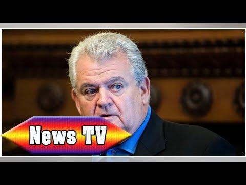 Pennsylvania congressman is under f.b.i. scrutiny, court records show   News TV
