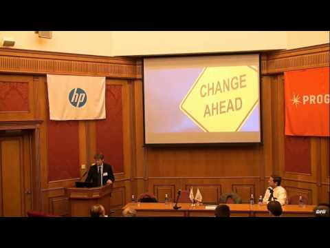 Olf Jaennsch, Преобразуя идеи в бизнес - реальность