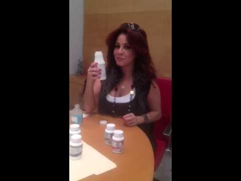 What is garcinia cambogia and coconut oil for