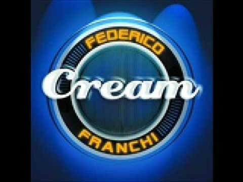 Federico Franchi - CreaM (Bootleg Remix)