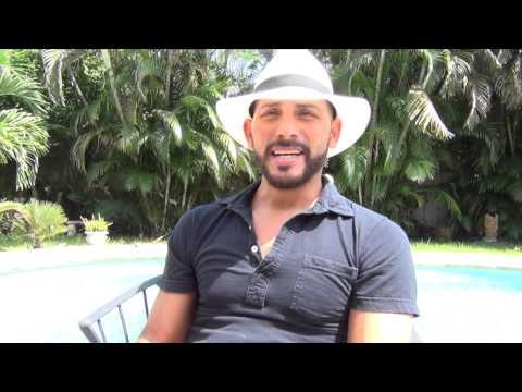 Dream Massage - Stefano Antonio Serra from YouTube · Duration:  5 minutes 36 seconds