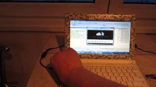 samsung n100 видео +работа(, 2016-02-13T19:12:20.000Z)