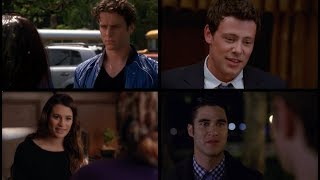5 Worst Glee Characters