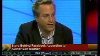 Inside Look - The Facebook Controversy - Bloomberg