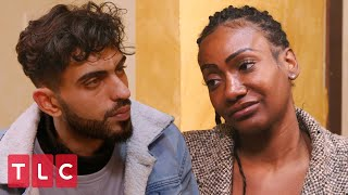 Yazan Wants To Get Married in a Month! | 90 Day Fiancé: The Other Way