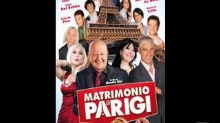 Matrimonio a Parigi - Trailer Italiano