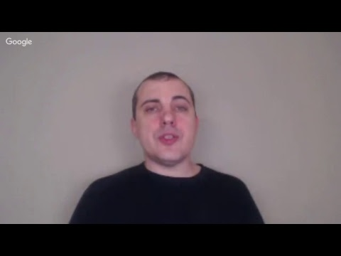 MOOC 8, Live Session 7 with Andreas Antonopoulos, Alternatives to Bitcoin