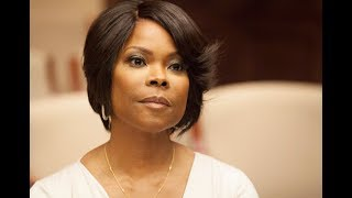 The Haves And Have Nots Season 6 Ep 1 Review Afraid Of Flames