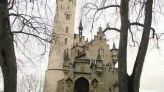 シュヴァーベン公国 - Duchy of ...