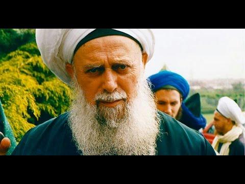 A Prophetic Heir - Mawlana Shaykh Nazim