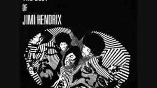 Download FREMONT'S GROUP  -Purple haze     -FRANCE 1971 -Hendrix cover MP3 song and Music Video
