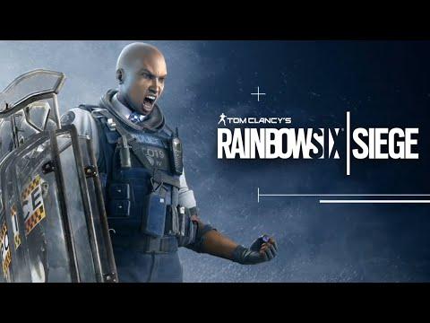 Operation Grim Sky - Full Reveal Presentation | Rainbow Six Siege