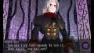 GameCube Longplay [003] Skies of Arcadia Legends (Part 11 of 11)