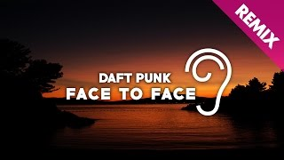 daft-punk-face-to-face-uppermost-remix