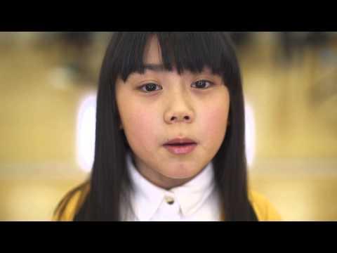 このジュニアアイドルがすごい♡【可愛すぎる若手アイドル68人 ...