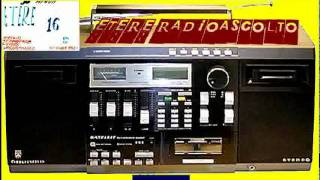 ETERE 16 - AG - RADIO PAKISTAN URDU OLD POPULAR SONG 04 - AM RADIO - 10-1993.flv