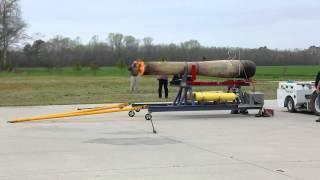 MAM Fieseler  V1 Flying  Bomb Mp3