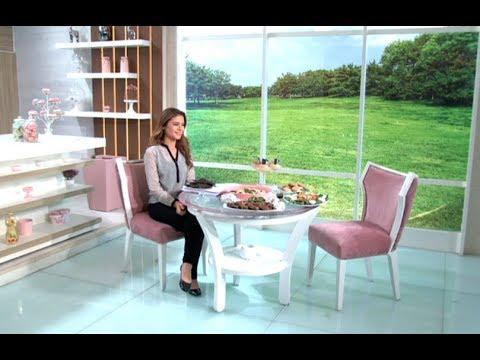 حلقة خاصة عن التغذية السليمة لمشكله #الانيميا مع سالي فؤاد | سفرة سالي PNC FOOD