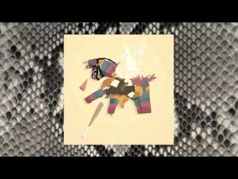 Download Madlib - Thuggin' (Instrumental) (Official) - Piñata Beats