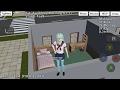 SchoolGirls Simulator Update!