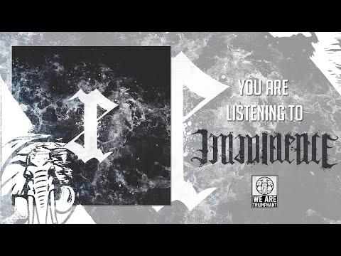 Клип IMMINENCE - Every Breath