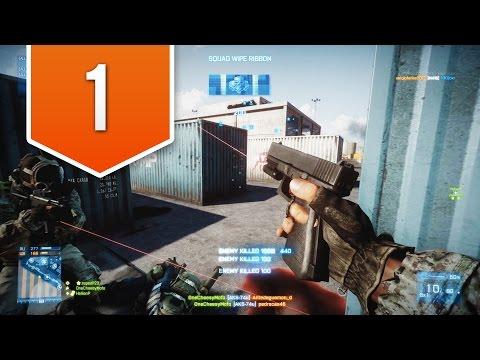 BF3 IS SO MUCH FUN! - Battlefield 3