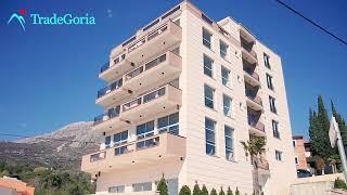 На продажу отель Martinovic с рестораном и двумя магазинами Черногория Добра Вода