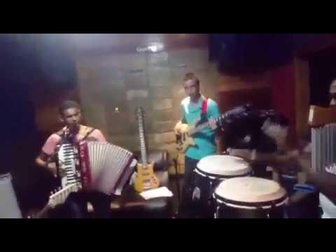 João Lucas & Diogo - PANRAMPAMPAM -(cover) Pedro Rocha -