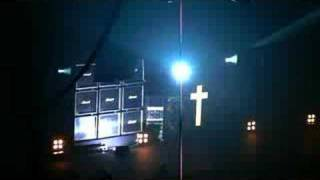 Download Justice - We Are Your Friends/WON Live @ The Mayan L.A. MP3 song and Music Video