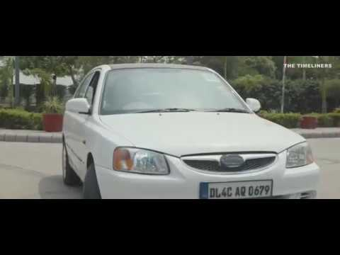 West Delhi Stag Full song in HD 720P - Slugger Boy - College Romance