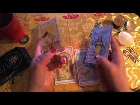 Zuckerberg and China |John Kelly relationship with Jeff Sessions and Erik Prince|  Tarot Reading