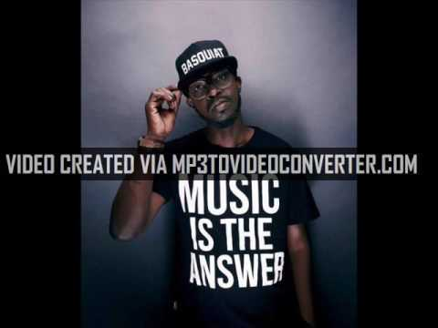 black coffee music is the answer remix by leighton kat with no one can change me daniel steinberg 2