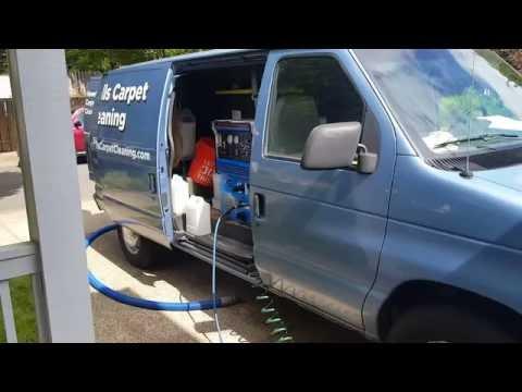Premier Carpet Cleanaing Clackamas | 97015