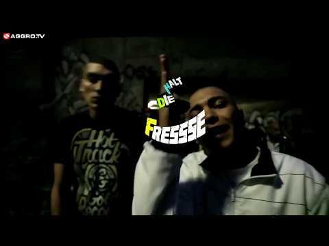 KALIM & FARUK - HDF (Official Video) (2011) #FSN (R.I.P. Faruk)