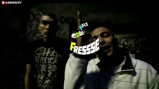 KALIM & FARUK - HDF (Official Video) (2011) #FSN (R.I.P. Faruk)