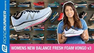 new balance 1500 v3 femme