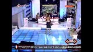 MEDYA TV ABDULLAH  DEMİRKIRAN (YATIRIM BORSASI) 08-10-2013**3