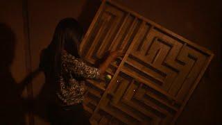 PanIQ Escape Room Phoenix – Cool In Your Zip