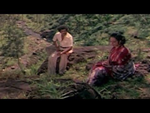 Aswaradham Malayalam Movie Scene -...