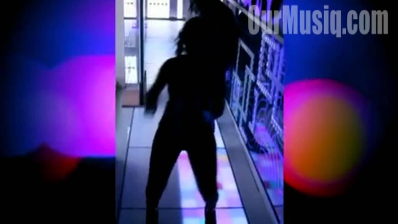 Download Ugandan Music 2011 BeBe Cool ft Rema - Ceaze & Sekkle on OurMusiq.com