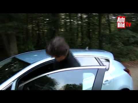 www.astraclubitalia.it - La nuova Opel Astra J by Auto Bild
