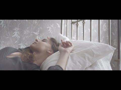 სოფო ნიჟარაძე - მაპატიე (ვიდეო)