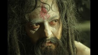 Byomkesh o chiriakhana Jishu sengupta kolkata Bengali Latest New Movie 2018