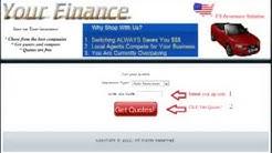 Dollar Car Rental Insurance Cost