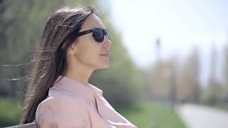 Документальный фильм Super Ego Счастье не за горами Работа с подсознанием