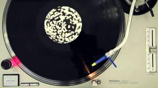 Adam Port - Black Noise (&ME Remix)