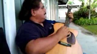 Don Kaulia - Wailau.3GP