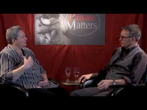 Emotional and Relational Fitness with Sue Irwin, the Consciousness Doctor
