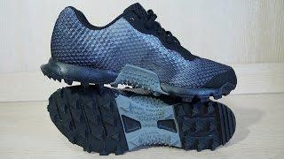 видео Обувь Рибок - все модели и размеры. Продажа обуви Рибок в Москве. Тел. 8 (495) 943 11 18